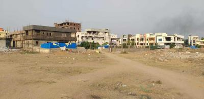 Gallery Cover Image of  Sq.ft Residential Plot for buy in Karmanghat for 9612000