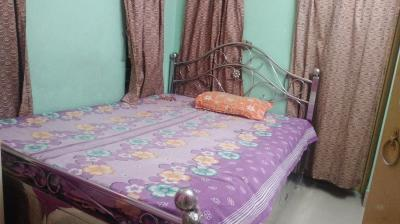 Gallery Cover Image of 450 Sq.ft 1 BHK Apartment for rent in New Town for 10000