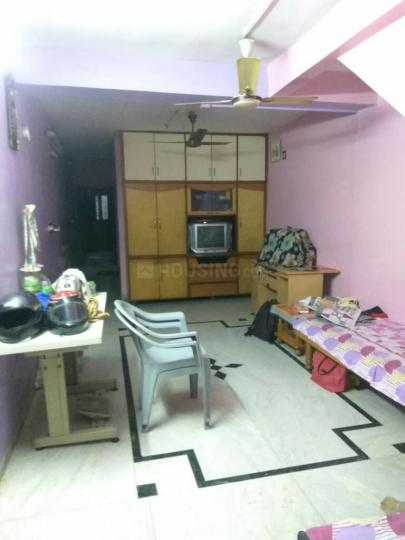Hall Image of 2193 Sq.ft 3 BHK Independent House for buy in Bapunagar for 5100000