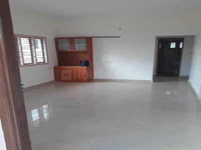Gallery Cover Image of 1200 Sq.ft 2 BHK Independent Floor for rent in Kharghar for 30000