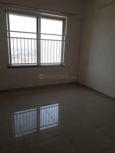 Gallery Cover Image of 540 Sq.ft 1 BHK Apartment for rent in Hinjewadi for 13500
