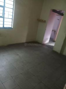 Gallery Cover Image of 650 Sq.ft 1 BHK Apartment for rent in Yerawada for 10000