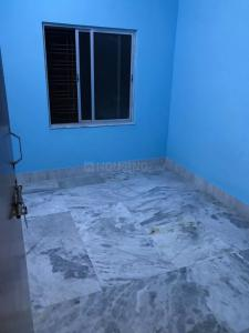 Gallery Cover Image of 600 Sq.ft 2 BHK Apartment for rent in Ichapur for 8500