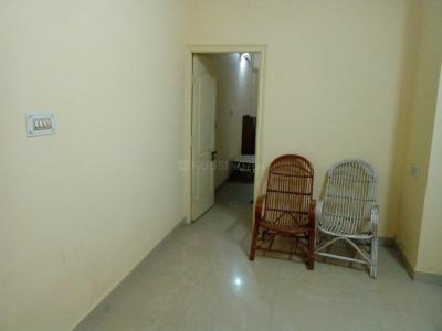 Gallery Cover Image of 500 Sq.ft 2 BHK Independent Floor for rent in Basavanagudi for 11000