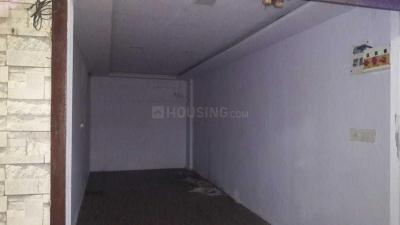 Gallery Cover Image of 352 Sq.ft 1 RK Apartment for buy in Doshi Gardens, Vadapalani for 3500000