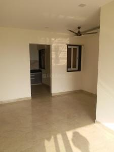 Gallery Cover Image of 1150 Sq.ft 3 BHK Apartment for rent in Thane West for 29000