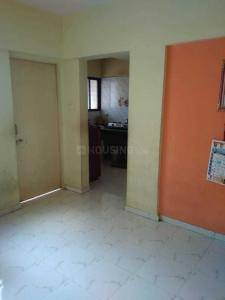 Gallery Cover Image of 581 Sq.ft 1 BHK Apartment for buy in Shewalewadi for 2500000