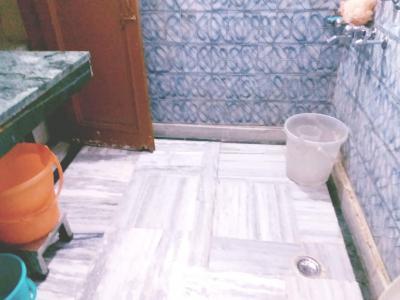 Common Bathroom Image of PG 4913519 Safdarjung Development Area in Safdarjung Development Area
