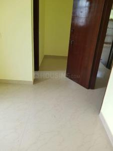 Gallery Cover Image of 1050 Sq.ft 3 BHK Apartment for buy in Mayfair New Palam Vihar, Sector 110 for 3600000