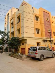 Gallery Cover Image of 3800 Sq.ft 5 BHK Independent House for buy in Rai Durg for 23000000