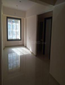 Gallery Cover Image of 650 Sq.ft 1 BHK Apartment for buy in Govandi for 9500000