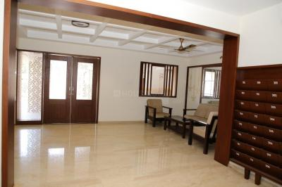 Gallery Cover Image of 1100 Sq.ft 2 BHK Apartment for buy in Urwa for 5000000