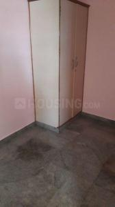 Gallery Cover Image of 400 Sq.ft 1 BHK Apartment for rent in Banashankari for 7000