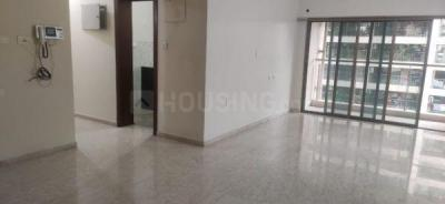 Gallery Cover Image of 985 Sq.ft 2 BHK Apartment for rent in Emerald Isle Phase II, Powai for 45000