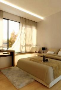 Gallery Cover Image of 1157 Sq.ft 3 BHK Apartment for buy in Ballygunge for 12890137