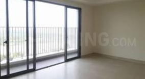 Gallery Cover Image of 3600 Sq.ft 4 BHK Apartment for rent in Pancha Sayar for 110000