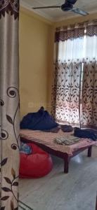 Gallery Cover Image of 1250 Sq.ft 3 BHK Independent House for rent in Sector 41 for 22000
