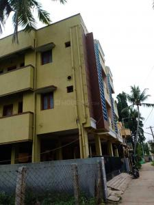 Gallery Cover Image of 431 Sq.ft 1 RK Apartment for buy in Avadi for 975000