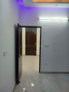 Gallery Cover Image of 480 Sq.ft 1 BHK Apartment for buy in Uttam Nagar for 1600000