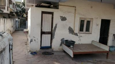 Gallery Cover Image of 1665 Sq.ft 2 BHK Independent House for buy in Sabarmati for 11500000