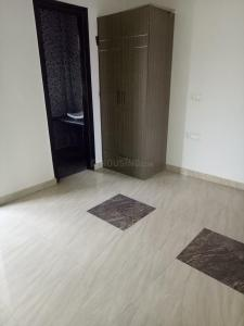 Gallery Cover Image of 4000 Sq.ft 7 BHK Independent House for buy in Sector 46 for 28000000