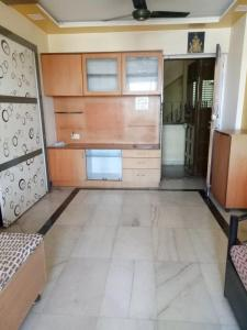 Gallery Cover Image of 550 Sq.ft 1 BHK Apartment for rent in Deepak Jyoti Ascent, Andheri East for 25000
