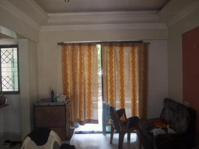 Gallery Cover Image of 930 Sq.ft 2 BHK Apartment for rent in Grevillea, Magarpatta City for 23000
