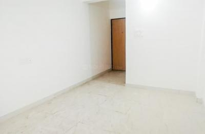 Gallery Cover Image of 750 Sq.ft 2 BHK Apartment for rent in Manjari Budruk for 13500