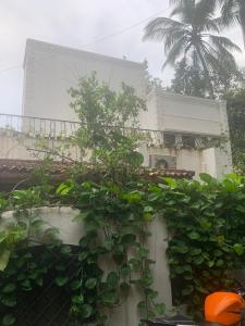 Gallery Cover Image of 3500 Sq.ft 4 BHK Villa for rent in Juhu for 700000