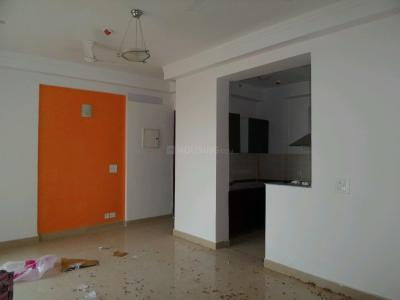 Gallery Cover Image of 1000 Sq.ft 2 BHK Apartment for buy in Sector 119 for 5000000