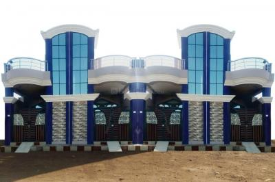Gallery Cover Image of 600 Sq.ft 1 BHK Independent House for buy in Karmeta for 1800000