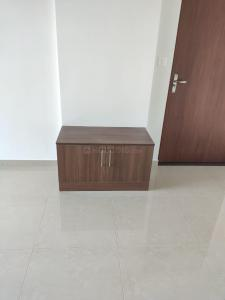 Gallery Cover Image of 1100 Sq.ft 2 BHK Apartment for rent in Kannuru for 30000