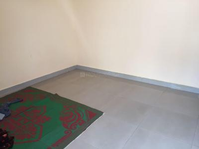 Gallery Cover Image of 251 Sq.ft 1 RK Independent Floor for rent in Kodihalli for 6000