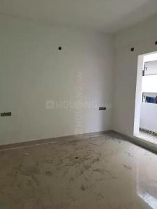 Gallery Cover Image of 910 Sq.ft 2 BHK Apartment for buy in Subramanyapura for 2800000