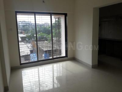 Gallery Cover Image of 2400 Sq.ft 2 BHK Apartment for rent in Vijaya Vijaya Jayanagar, Jayanagar for 16000