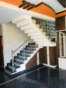 Gallery Cover Image of 2200 Sq.ft 5 BHK Independent House for buy in Subramanyapura for 9000000