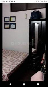 Gallery Cover Image of 900 Sq.ft 2 BHK Independent Floor for rent in Subhash Nagar for 26000