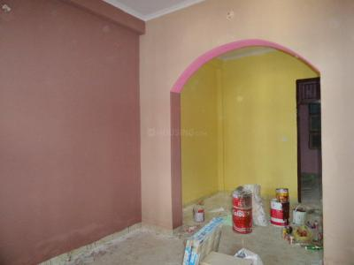Gallery Cover Image of 900 Sq.ft 2 BHK Independent House for buy in Raispur Village for 3700000