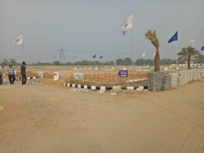 1000 Sq.ft Residential Plot for Sale in Karni Vihar, Jaipur
