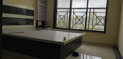 Gallery Cover Image of 860 Sq.ft 2 BHK Apartment for buy in Bhandup West for 14000000