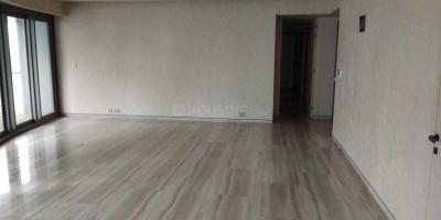 Gallery Cover Image of 2200 Sq.ft 4 BHK Apartment for rent in Lower Parel for 300000