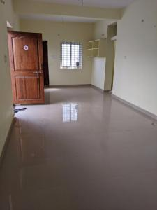 Gallery Cover Image of 1800 Sq.ft 2 BHK Independent House for rent in Aminpur for 7500