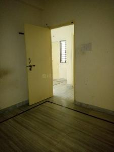 Gallery Cover Image of 750 Sq.ft 1 BHK Apartment for rent in Tarnaka for 7800