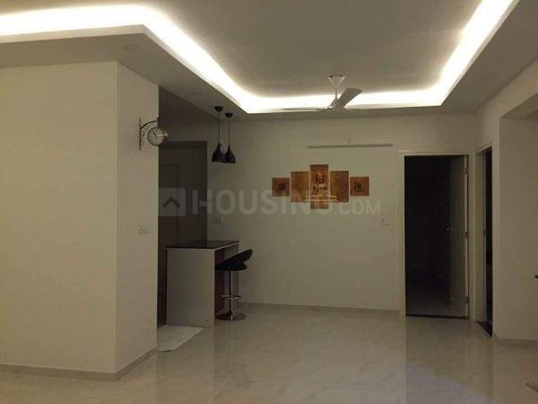 Hall Image of PG 5654481 Gunjur in Gunjur