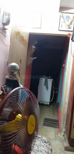 Passage Image of Sachita Devi. in Behala
