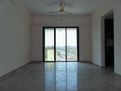 Gallery Cover Image of 1450 Sq.ft 2 BHK Apartment for buy in Atul Blue Meadows, Jogeshwari East for 21000000