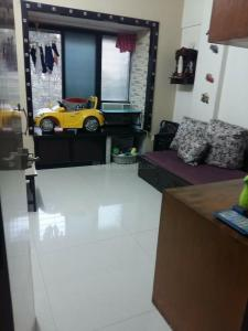 Gallery Cover Image of 900 Sq.ft 2 BHK Apartment for rent in Kasarvadavali, Thane West for 19500