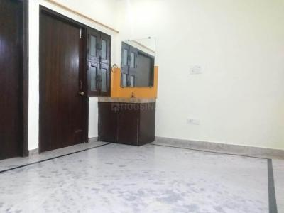 Gallery Cover Image of 800 Sq.ft 2 BHK Independent House for rent in Nawada for 11400