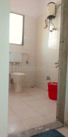 Bathroom Image of Astha PG Rooms in Kandivali East