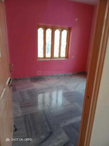 Gallery Cover Image of 3000 Sq.ft 5 BHK Independent House for rent in Salt Lake City for 75000